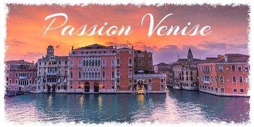 Passion Venise